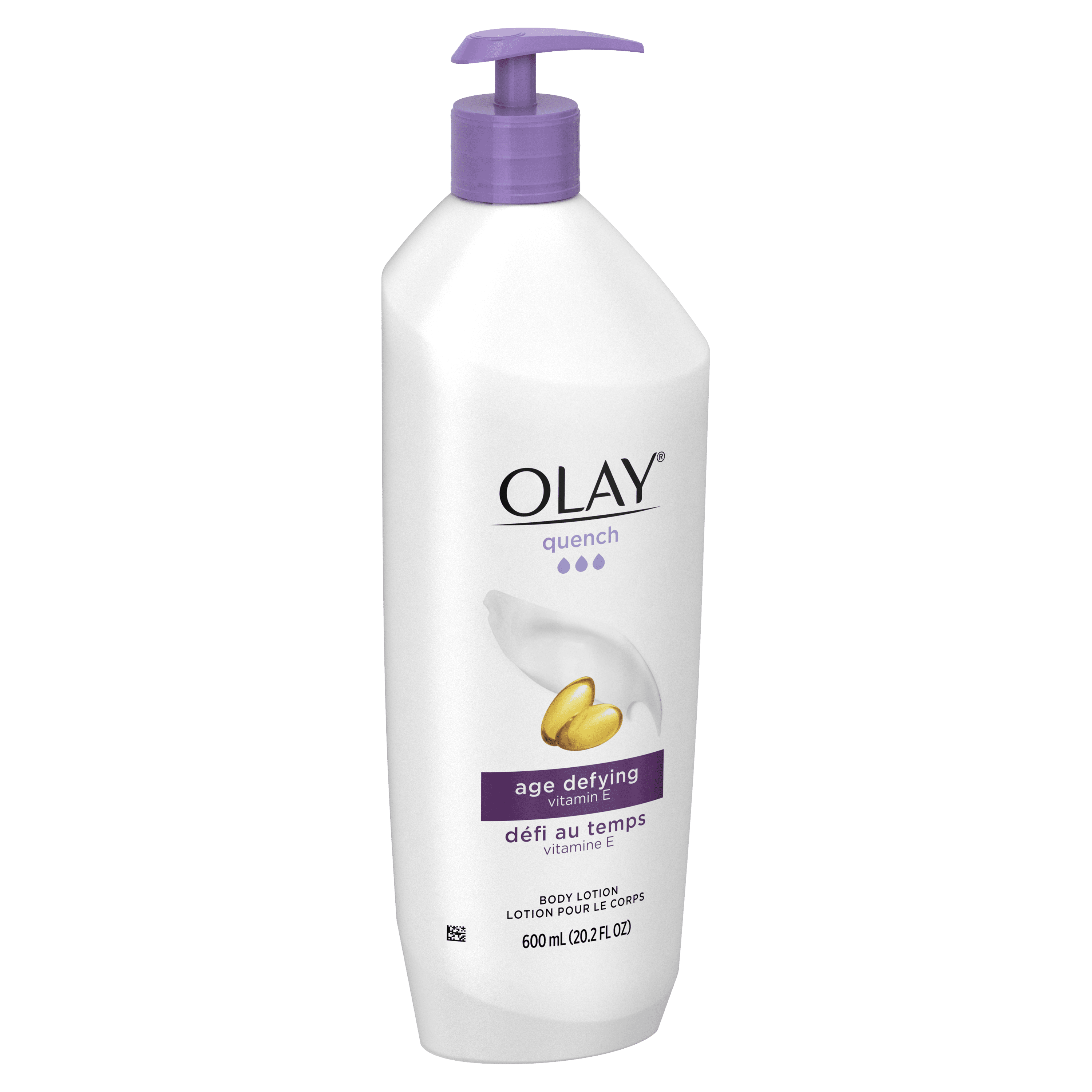 Quench Age Defying Body Lotion_1