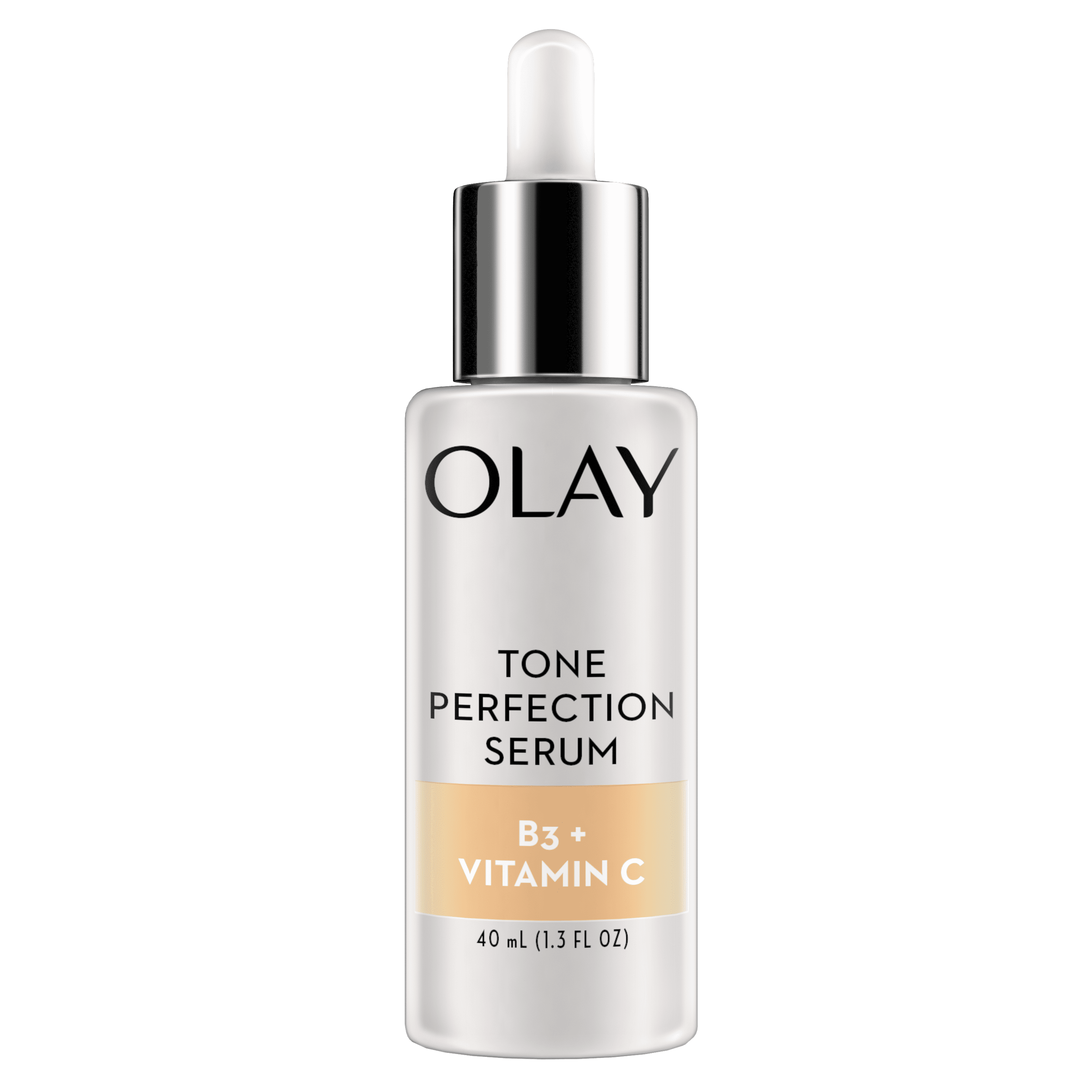 Olay Tone Perfection Serum with Vitamin B3 Vitamin C 40 mL