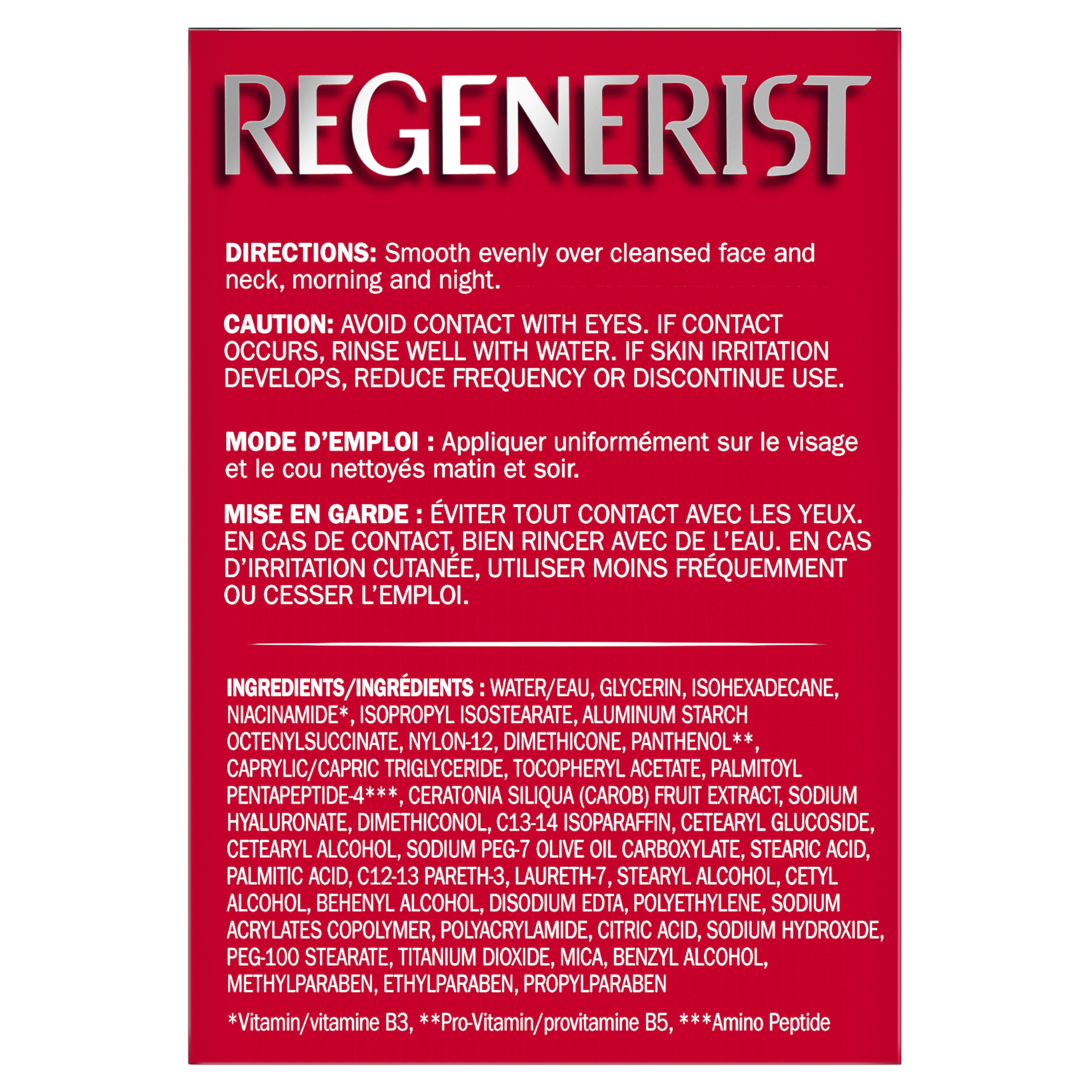Regenerist Micro-Sculpting Cream Fragrance Free_3