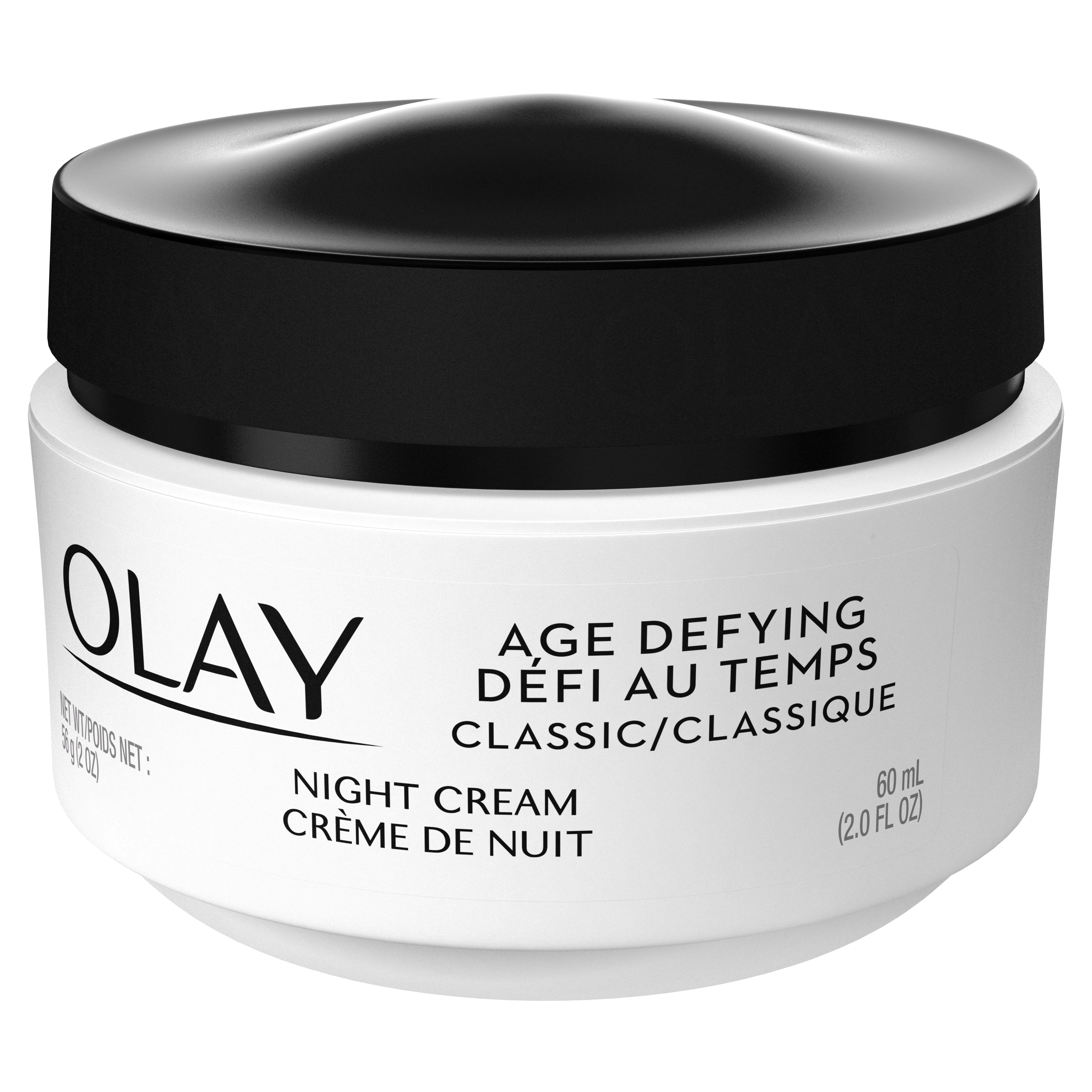 Age Defying Classic Night Cream_1