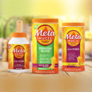 Take up Metamucil Two-Week Challenge to Avoid Occasional Constipation