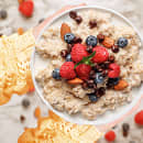 How to Get More Dietary Fiber into Your Daily Routine