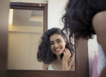 Intimate Hygiene Tips Every Girl Should Know