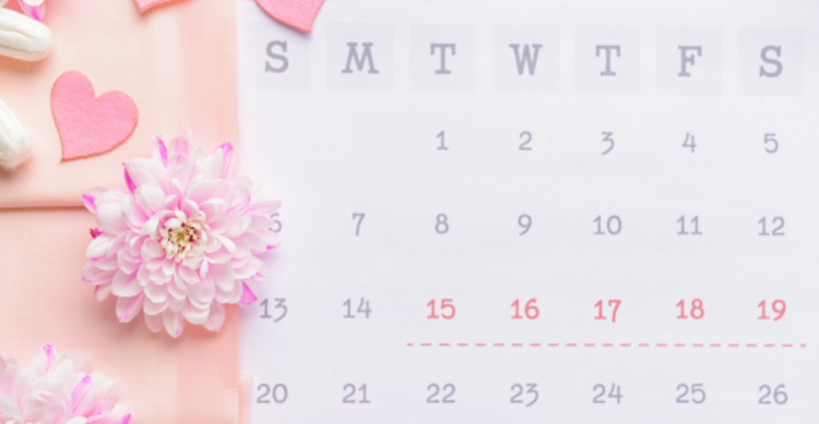 What is a Period Calendar?