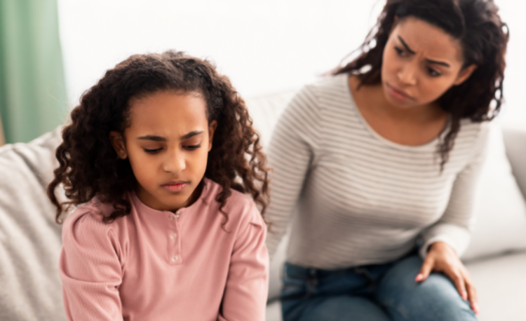Helping your Daughter with Abnormal Periods