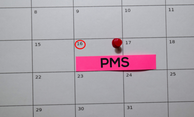 Manage PMS
