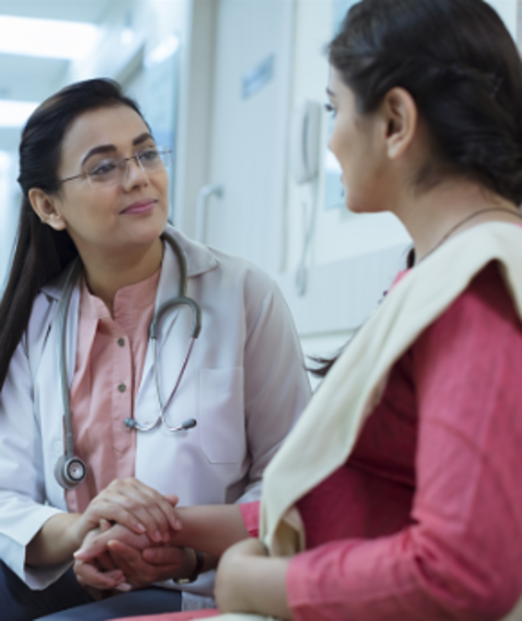 Medical treatment for PCOS
