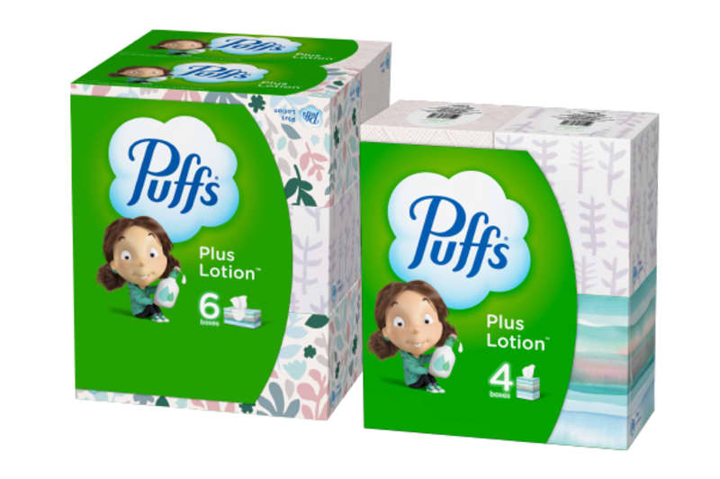 puffs desktop plus lotion pdp multipack