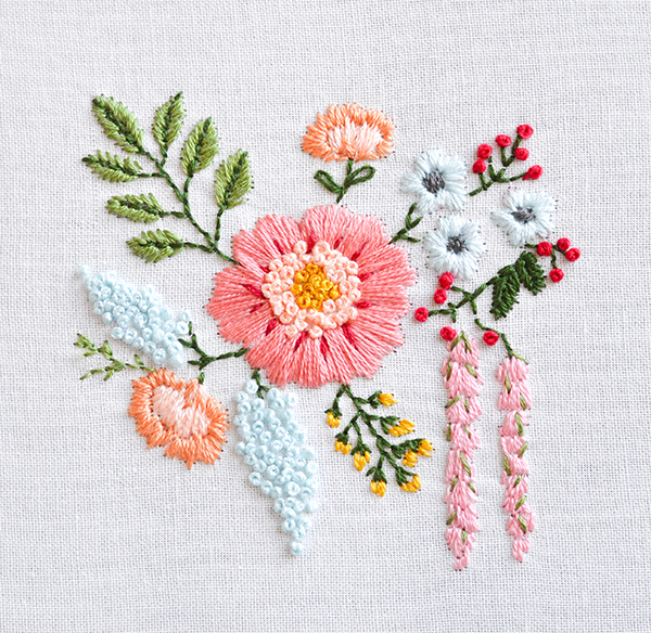 Huge 69000 Brother Embroidery Design Collection With Preview