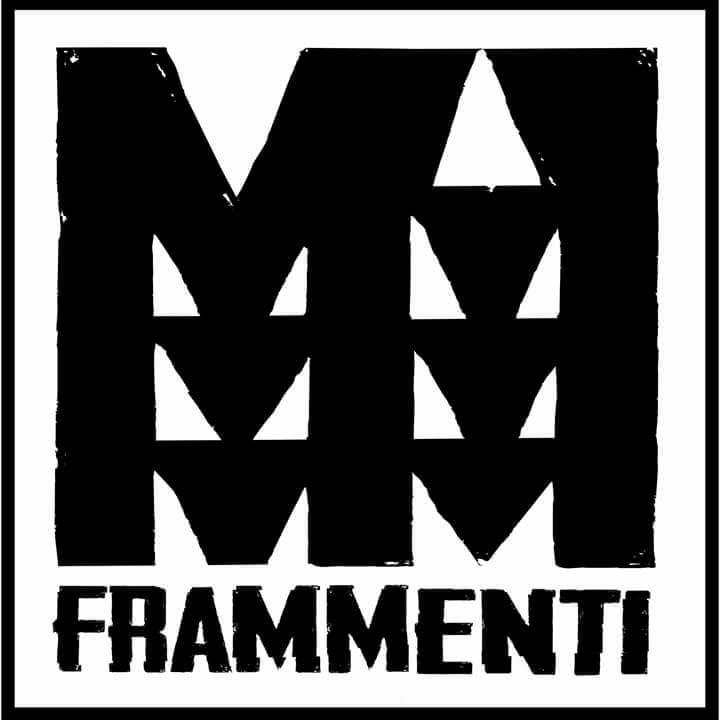 Logo di Frammenti
