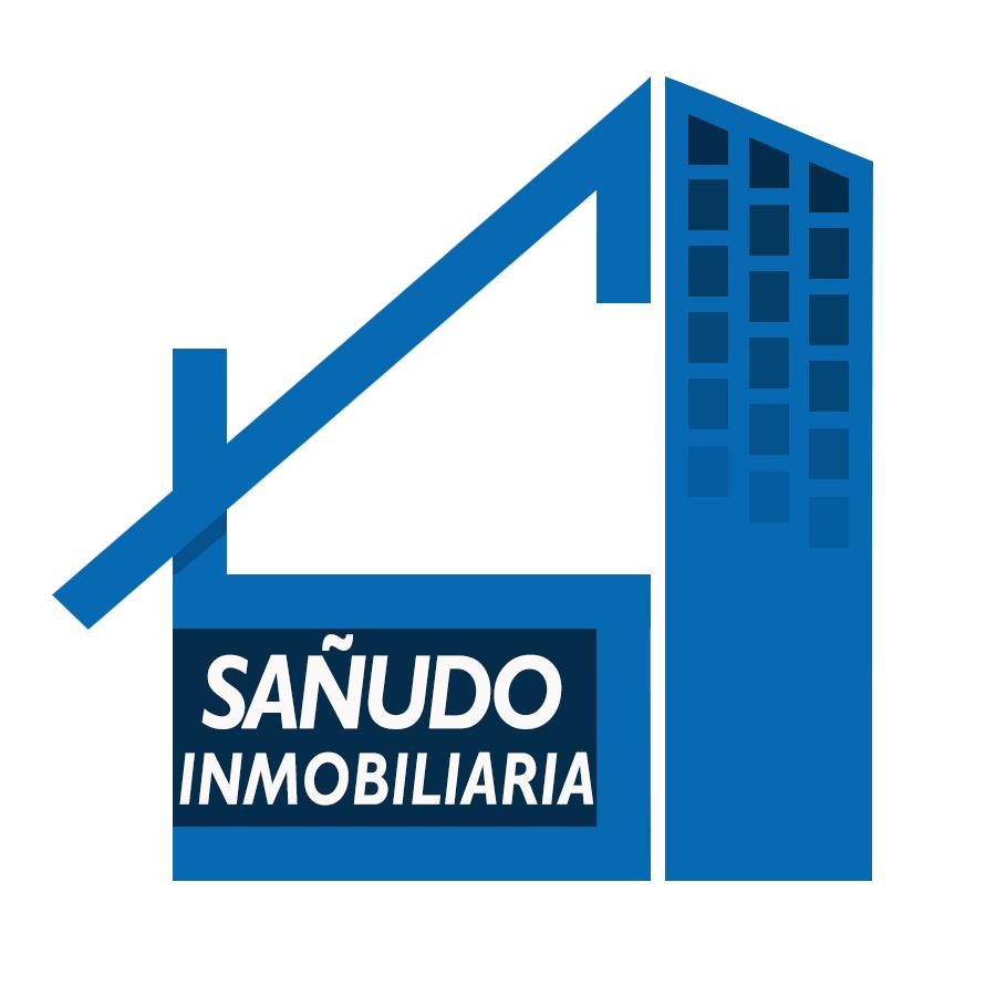 Sañudo Inmobiliaria // Gestio