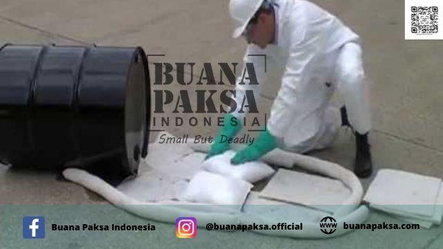 Manfaat Absorbent  Pad BP Di Bandung Kota
