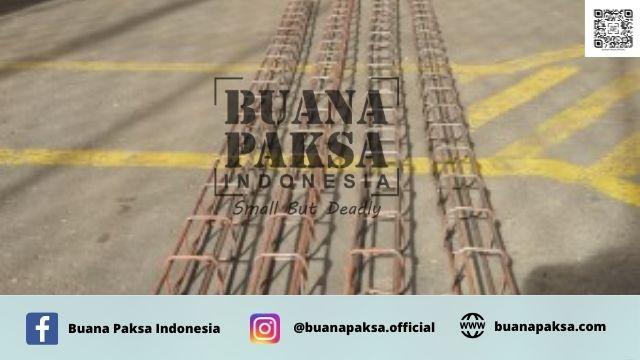 Info Produk Kolom Praktis Ukuran 60x60 Daerah Banda Aceh