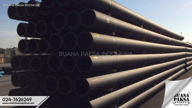 Distributor Pipa Poli HDPE Daerah Bogor