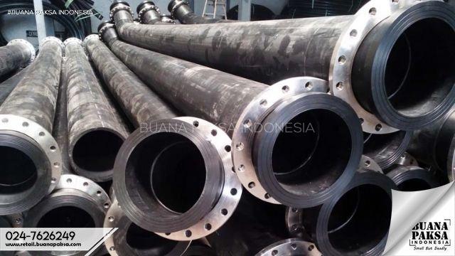 Jasa Pemasangan Pipa Poli HDPE Wilayah Baubau