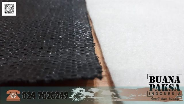 Jual Produk Geotextile Woven 200gr Di Parigi