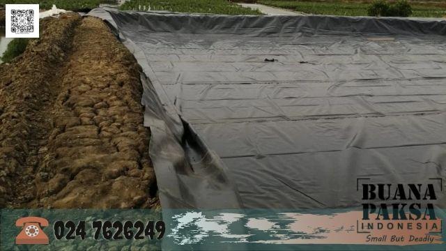 Jual Geotextile Woven 700gram Daerah Temanggung