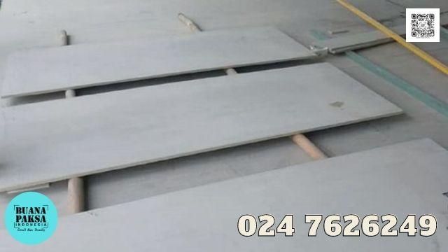 Harga Plafon GRC Board Kota Pandeglang