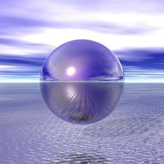 sphere-1076842_1920