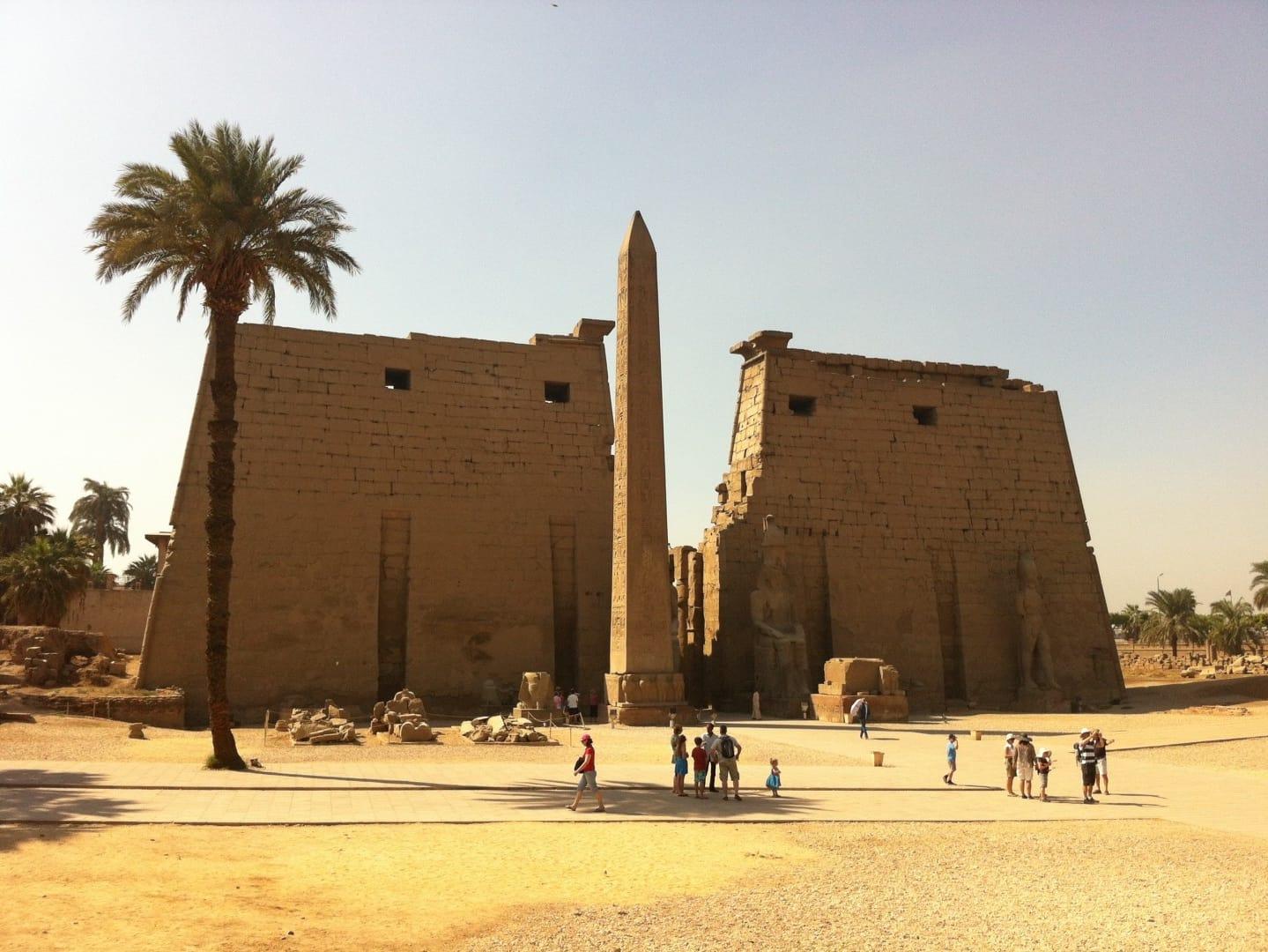 http://innsikten.no/bilder/files/Luxor%202019/248.jpg