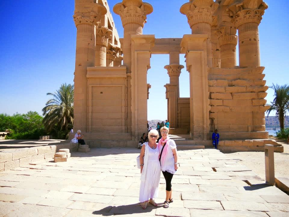 http://innsikten.no/bilder/files/Luxor%20Aswan%202020/IMG_0333.jpg