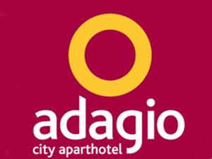 Adagio München City