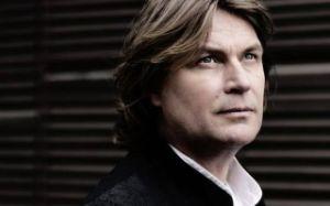 Fidelio, Klaus Florian Vogt, Bayerische Staatsoper