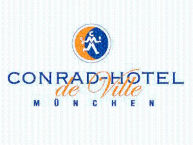 Conrad-Hotel de Ville