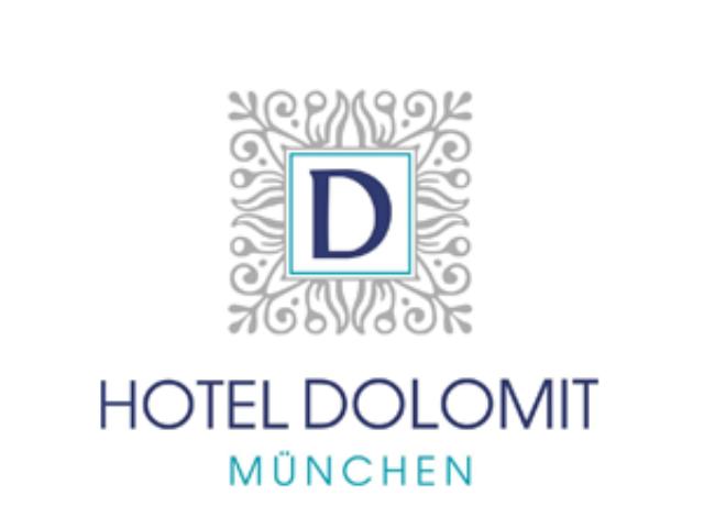 Hotel Dolomit Munich