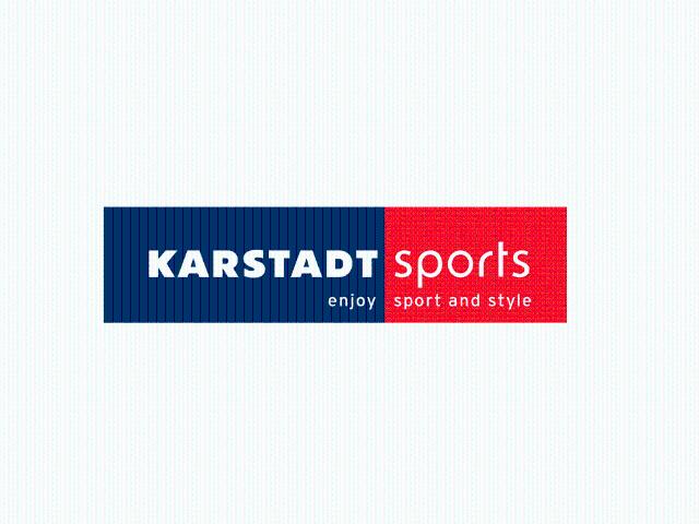 Karstadt Sports München