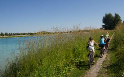 Riemer See