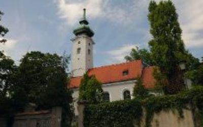 Friedhof Bogenhausen