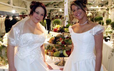 Hochzeitstage München