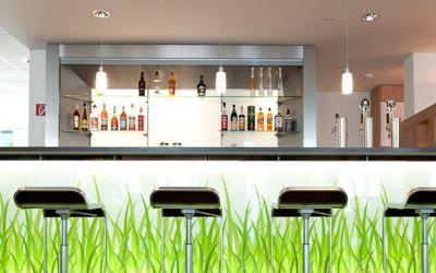 Hotel ibis München