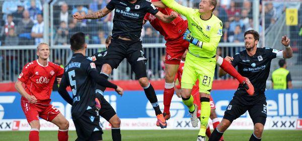 TSV 1860-Würzburg-2-0