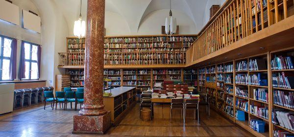 Staatliche Münzsammlung München