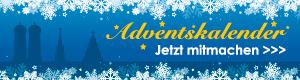 Adventskalender München