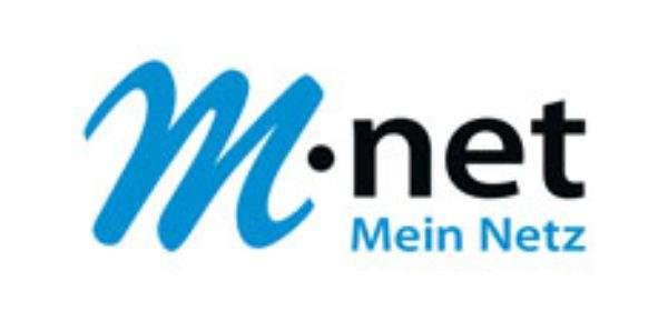 M-Net-Logo
