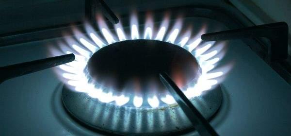 Erdgas