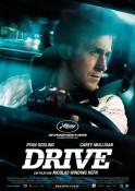 Filmplakat: Drive (OV)