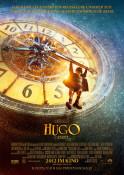 Hugo Cabret (OV) - Kinoplakat