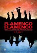 Flamenco Flamenco (OV) - Kinoplakat