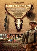 Kaiserschmarrn - Kinoplakat