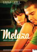 Melaza (OV) - Kinoplakat