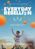Filmplakat: Everyday Rebellion