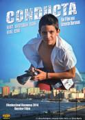 Filmplakat: Conducta - Wir werden sein wie Che (OV)