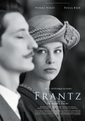 Frantz - Kinoplakat
