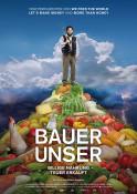 Filmplakat: Bauer Unser