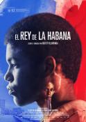 Filmplakat: Der König von Havanna (OV)