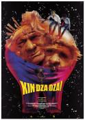 Filmplakat: Kin-dza-dza! (OV)